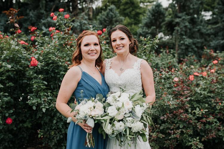 Samantha & Christian - Married - Nathaniel Jensen Photography - Omaha Nebraska Wedding Photograper - Anthony's Steakhouse - Memorial Park-413.jpg