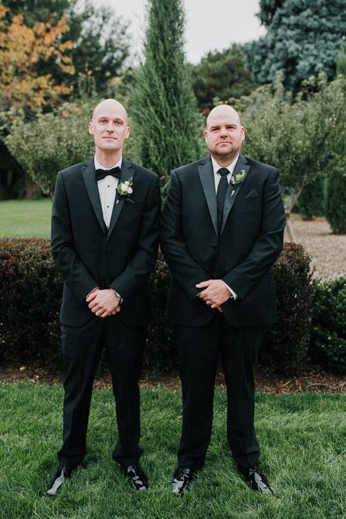 Samantha & Christian - Married - Nathaniel Jensen Photography - Omaha Nebraska Wedding Photograper - Anthony's Steakhouse - Memorial Park-414.jpg