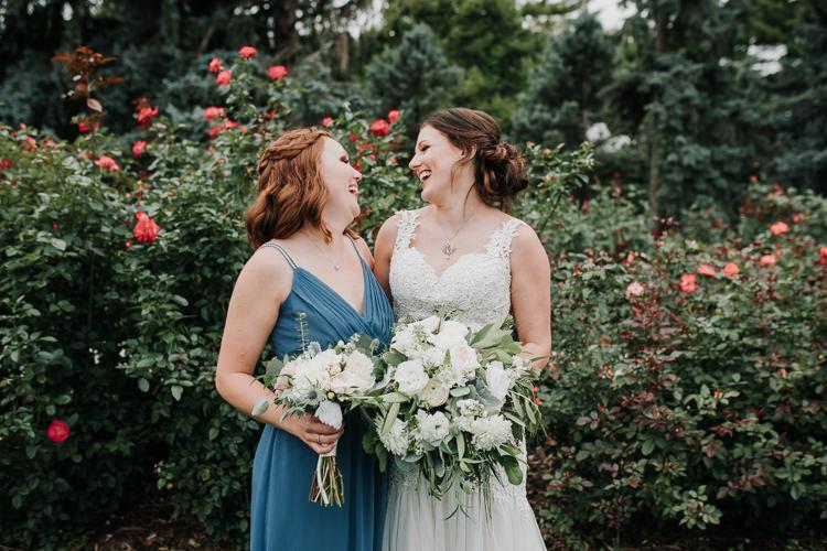 Samantha & Christian - Married - Nathaniel Jensen Photography - Omaha Nebraska Wedding Photograper - Anthony's Steakhouse - Memorial Park-415.jpg