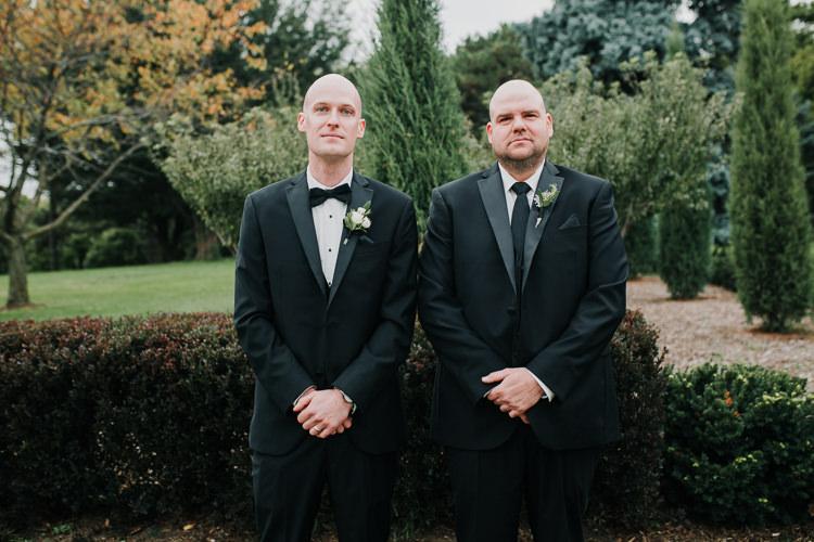 Samantha & Christian - Married - Nathaniel Jensen Photography - Omaha Nebraska Wedding Photograper - Anthony's Steakhouse - Memorial Park-416.jpg