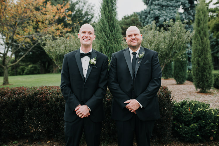 Samantha & Christian - Married - Nathaniel Jensen Photography - Omaha Nebraska Wedding Photograper - Anthony's Steakhouse - Memorial Park-418.jpg