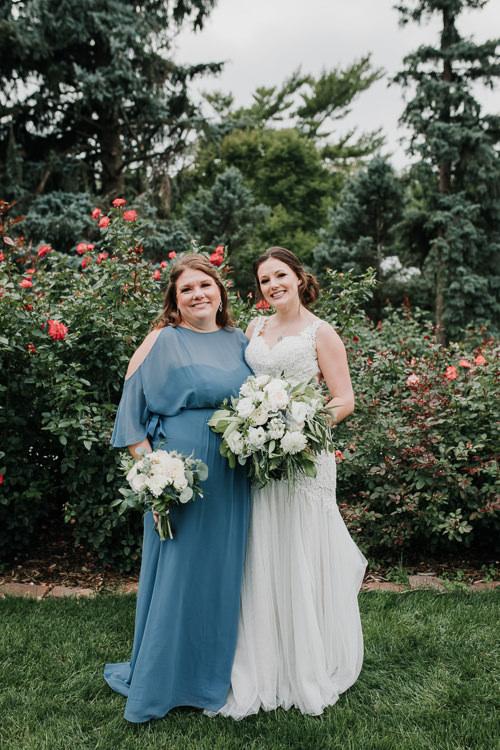 Samantha & Christian - Married - Nathaniel Jensen Photography - Omaha Nebraska Wedding Photograper - Anthony's Steakhouse - Memorial Park-420.jpg