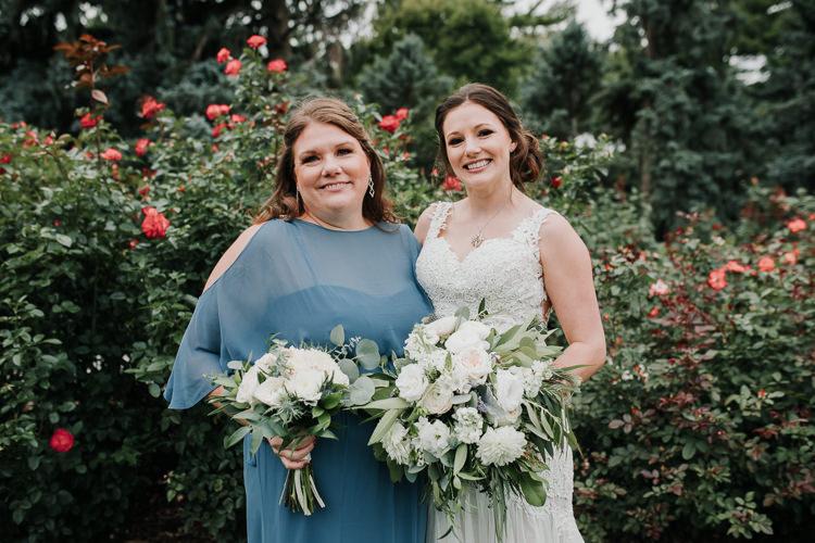 Samantha & Christian - Married - Nathaniel Jensen Photography - Omaha Nebraska Wedding Photograper - Anthony's Steakhouse - Memorial Park-421.jpg
