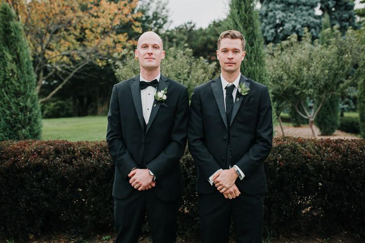 Samantha & Christian - Married - Nathaniel Jensen Photography - Omaha Nebraska Wedding Photograper - Anthony's Steakhouse - Memorial Park-422.jpg