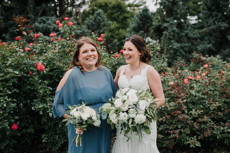 Samantha & Christian - Married - Nathaniel Jensen Photography - Omaha Nebraska Wedding Photograper - Anthony's Steakhouse - Memorial Park-424.jpg