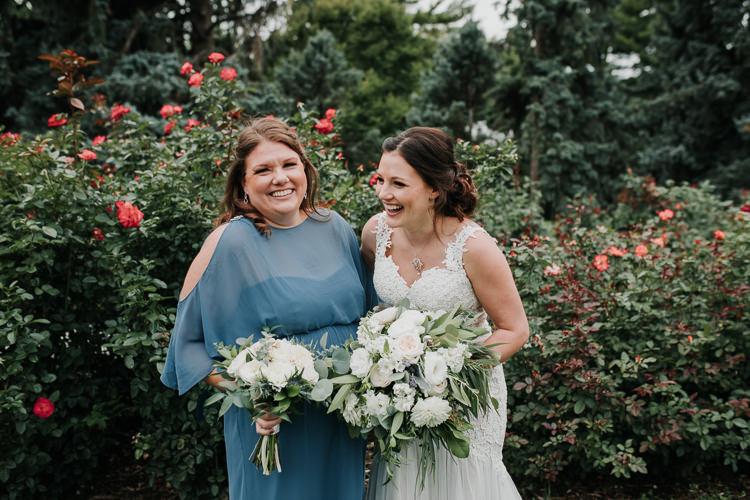 Samantha & Christian - Married - Nathaniel Jensen Photography - Omaha Nebraska Wedding Photograper - Anthony's Steakhouse - Memorial Park-425.jpg