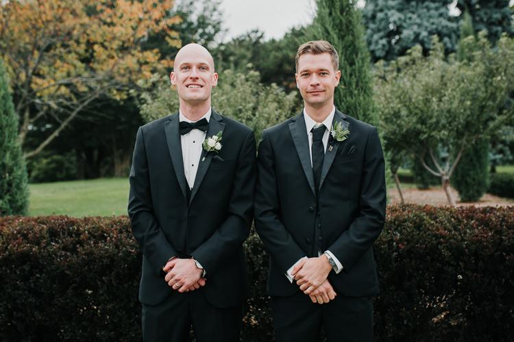 Samantha & Christian - Married - Nathaniel Jensen Photography - Omaha Nebraska Wedding Photograper - Anthony's Steakhouse - Memorial Park-426.jpg