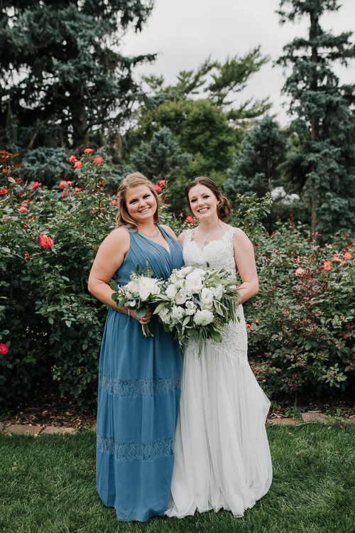 Samantha & Christian - Married - Nathaniel Jensen Photography - Omaha Nebraska Wedding Photograper - Anthony's Steakhouse - Memorial Park-428.jpg
