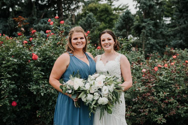 Samantha & Christian - Married - Nathaniel Jensen Photography - Omaha Nebraska Wedding Photograper - Anthony's Steakhouse - Memorial Park-429.jpg
