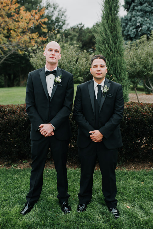 Samantha & Christian - Married - Nathaniel Jensen Photography - Omaha Nebraska Wedding Photograper - Anthony's Steakhouse - Memorial Park-430.jpg