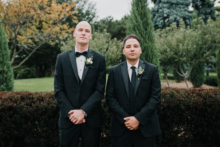 Samantha & Christian - Married - Nathaniel Jensen Photography - Omaha Nebraska Wedding Photograper - Anthony's Steakhouse - Memorial Park-431.jpg