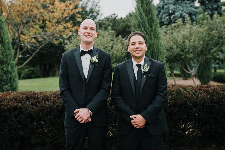 Samantha & Christian - Married - Nathaniel Jensen Photography - Omaha Nebraska Wedding Photograper - Anthony's Steakhouse - Memorial Park-433.jpg