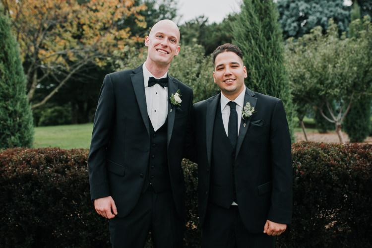 Samantha & Christian - Married - Nathaniel Jensen Photography - Omaha Nebraska Wedding Photograper - Anthony's Steakhouse - Memorial Park-435.jpg