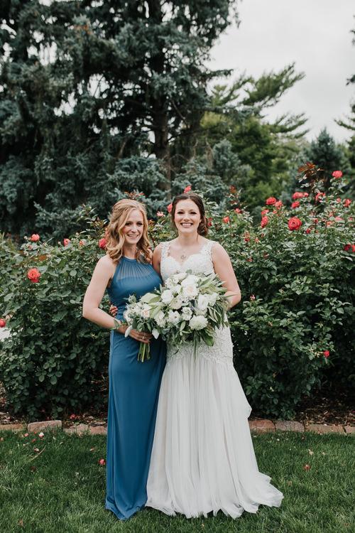 Samantha & Christian - Married - Nathaniel Jensen Photography - Omaha Nebraska Wedding Photograper - Anthony's Steakhouse - Memorial Park-436.jpg