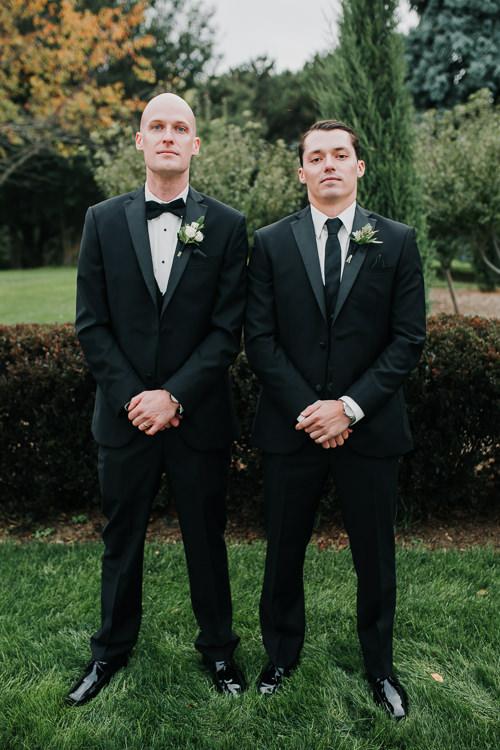 Samantha & Christian - Married - Nathaniel Jensen Photography - Omaha Nebraska Wedding Photograper - Anthony's Steakhouse - Memorial Park-437.jpg
