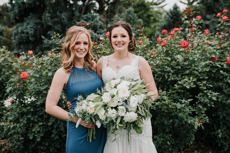 Samantha & Christian - Married - Nathaniel Jensen Photography - Omaha Nebraska Wedding Photograper - Anthony's Steakhouse - Memorial Park-438.jpg