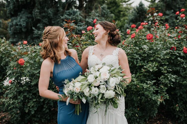 Samantha & Christian - Married - Nathaniel Jensen Photography - Omaha Nebraska Wedding Photograper - Anthony's Steakhouse - Memorial Park-439.jpg