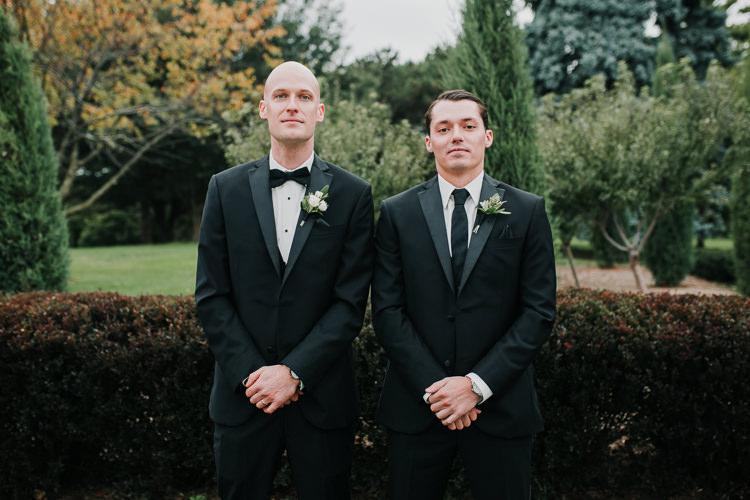 Samantha & Christian - Married - Nathaniel Jensen Photography - Omaha Nebraska Wedding Photograper - Anthony's Steakhouse - Memorial Park-440.jpg