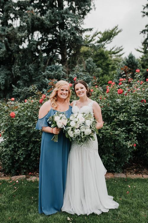 Samantha & Christian - Married - Nathaniel Jensen Photography - Omaha Nebraska Wedding Photograper - Anthony's Steakhouse - Memorial Park-441.jpg
