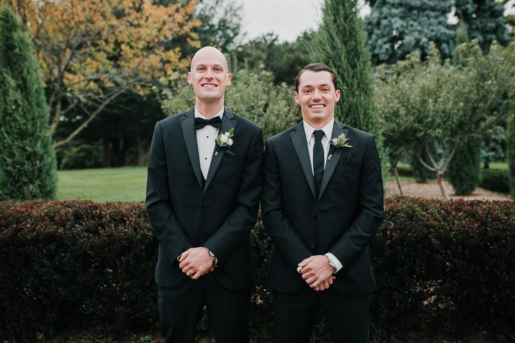 Samantha & Christian - Married - Nathaniel Jensen Photography - Omaha Nebraska Wedding Photograper - Anthony's Steakhouse - Memorial Park-442.jpg