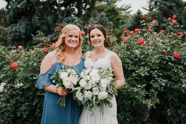 Samantha & Christian - Married - Nathaniel Jensen Photography - Omaha Nebraska Wedding Photograper - Anthony's Steakhouse - Memorial Park-444.jpg