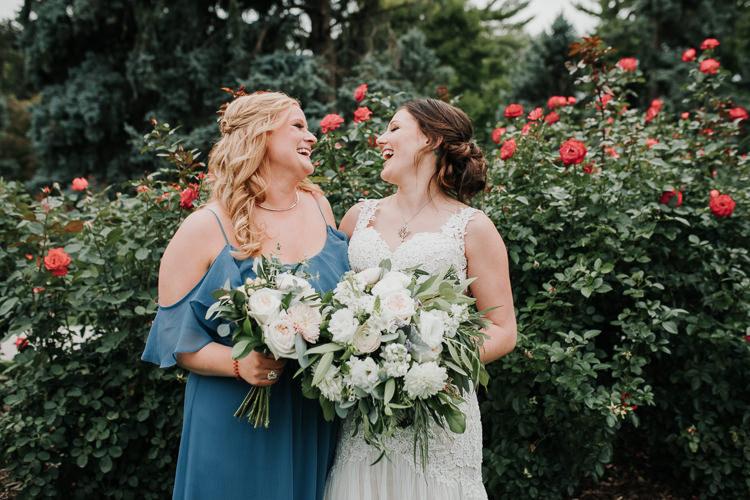 Samantha & Christian - Married - Nathaniel Jensen Photography - Omaha Nebraska Wedding Photograper - Anthony's Steakhouse - Memorial Park-445.jpg