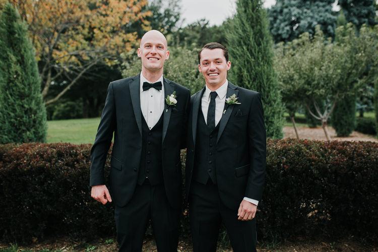 Samantha & Christian - Married - Nathaniel Jensen Photography - Omaha Nebraska Wedding Photograper - Anthony's Steakhouse - Memorial Park-447.jpg