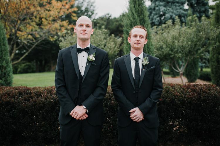 Samantha & Christian - Married - Nathaniel Jensen Photography - Omaha Nebraska Wedding Photograper - Anthony's Steakhouse - Memorial Park-449.jpg
