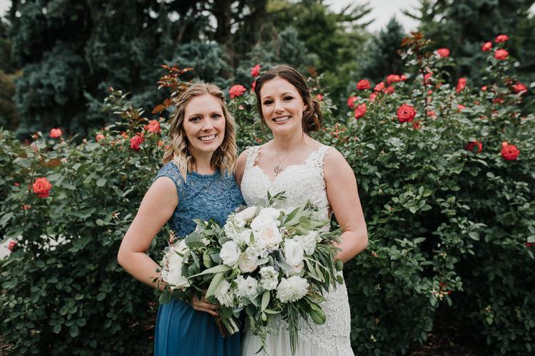 Samantha & Christian - Married - Nathaniel Jensen Photography - Omaha Nebraska Wedding Photograper - Anthony's Steakhouse - Memorial Park-450.jpg