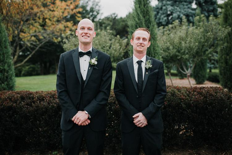 Samantha & Christian - Married - Nathaniel Jensen Photography - Omaha Nebraska Wedding Photograper - Anthony's Steakhouse - Memorial Park-451.jpg