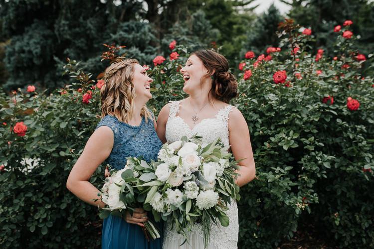 Samantha & Christian - Married - Nathaniel Jensen Photography - Omaha Nebraska Wedding Photograper - Anthony's Steakhouse - Memorial Park-452.jpg