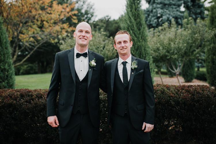 Samantha & Christian - Married - Nathaniel Jensen Photography - Omaha Nebraska Wedding Photograper - Anthony's Steakhouse - Memorial Park-454.jpg