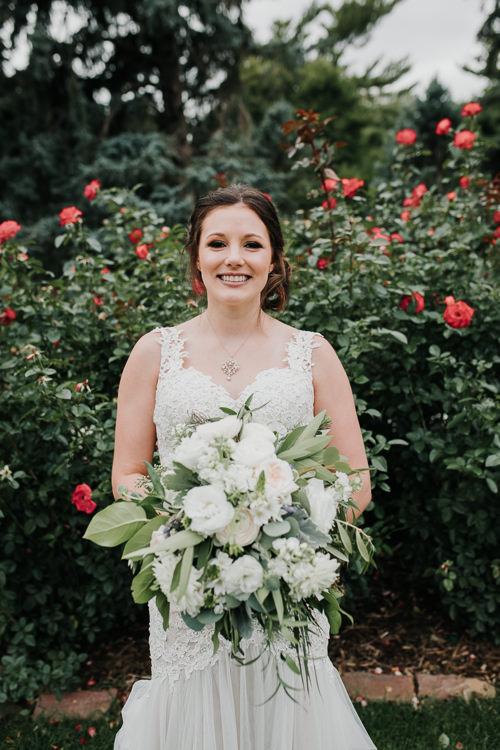 Samantha & Christian - Married - Nathaniel Jensen Photography - Omaha Nebraska Wedding Photograper - Anthony's Steakhouse - Memorial Park-455.jpg