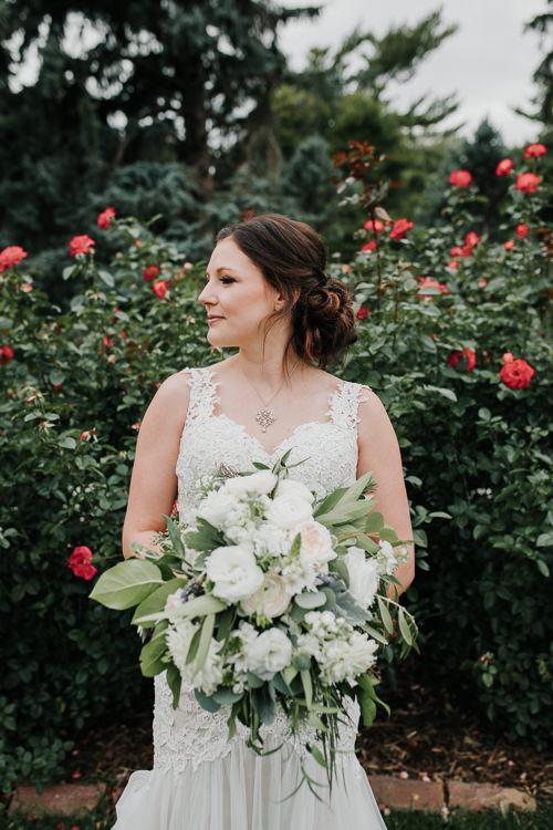 Samantha & Christian - Married - Nathaniel Jensen Photography - Omaha Nebraska Wedding Photograper - Anthony's Steakhouse - Memorial Park-456.jpg