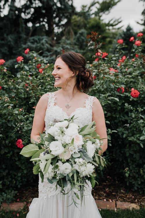 Samantha & Christian - Married - Nathaniel Jensen Photography - Omaha Nebraska Wedding Photograper - Anthony's Steakhouse - Memorial Park-457.jpg