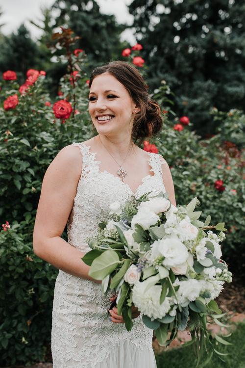 Samantha & Christian - Married - Nathaniel Jensen Photography - Omaha Nebraska Wedding Photograper - Anthony's Steakhouse - Memorial Park-458.jpg