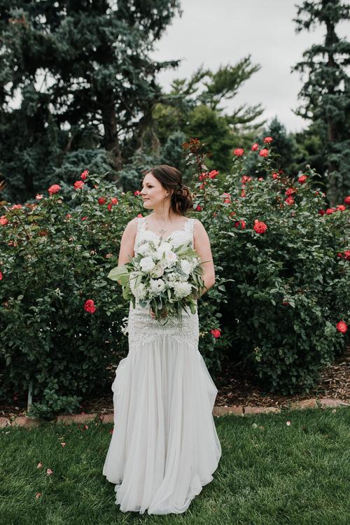 Samantha & Christian - Married - Nathaniel Jensen Photography - Omaha Nebraska Wedding Photograper - Anthony's Steakhouse - Memorial Park-459.jpg