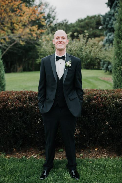 Samantha & Christian - Married - Nathaniel Jensen Photography - Omaha Nebraska Wedding Photograper - Anthony's Steakhouse - Memorial Park-460.jpg
