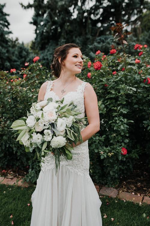 Samantha & Christian - Married - Nathaniel Jensen Photography - Omaha Nebraska Wedding Photograper - Anthony's Steakhouse - Memorial Park-461.jpg