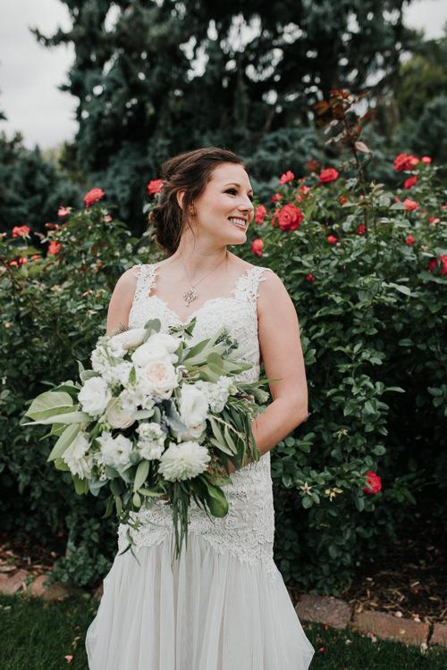 Samantha & Christian - Married - Nathaniel Jensen Photography - Omaha Nebraska Wedding Photograper - Anthony's Steakhouse - Memorial Park-462.jpg