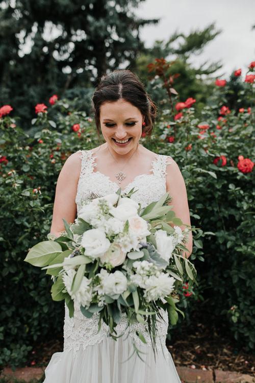 Samantha & Christian - Married - Nathaniel Jensen Photography - Omaha Nebraska Wedding Photograper - Anthony's Steakhouse - Memorial Park-463.jpg