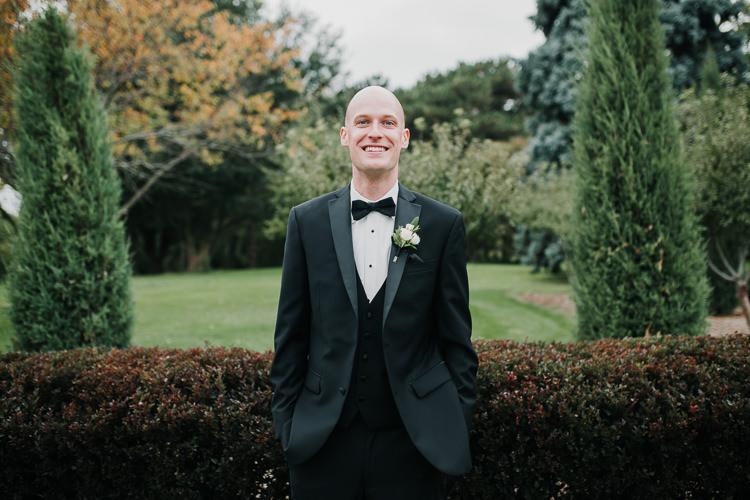 Samantha & Christian - Married - Nathaniel Jensen Photography - Omaha Nebraska Wedding Photograper - Anthony's Steakhouse - Memorial Park-464.jpg