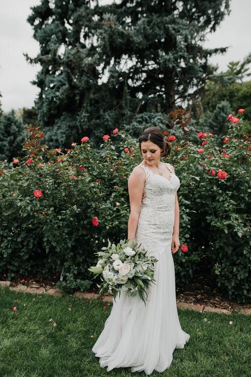 Samantha & Christian - Married - Nathaniel Jensen Photography - Omaha Nebraska Wedding Photograper - Anthony's Steakhouse - Memorial Park-465.jpg