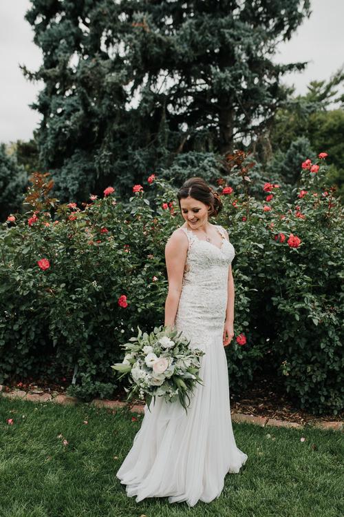 Samantha & Christian - Married - Nathaniel Jensen Photography - Omaha Nebraska Wedding Photograper - Anthony's Steakhouse - Memorial Park-466.jpg