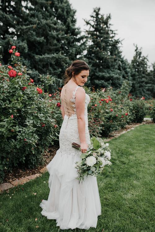 Samantha & Christian - Married - Nathaniel Jensen Photography - Omaha Nebraska Wedding Photograper - Anthony's Steakhouse - Memorial Park-467.jpg