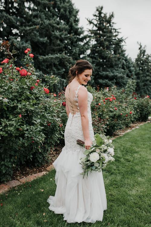 Samantha & Christian - Married - Nathaniel Jensen Photography - Omaha Nebraska Wedding Photograper - Anthony's Steakhouse - Memorial Park-468.jpg