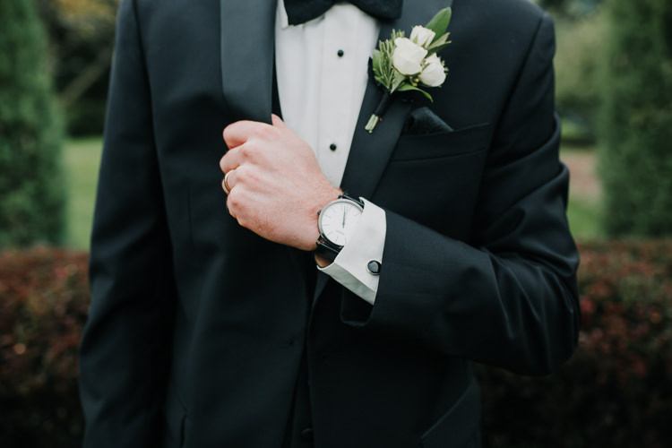 Samantha & Christian - Married - Nathaniel Jensen Photography - Omaha Nebraska Wedding Photograper - Anthony's Steakhouse - Memorial Park-469.jpg