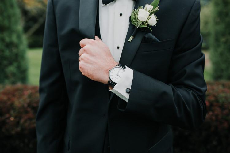 Samantha & Christian - Married - Nathaniel Jensen Photography - Omaha Nebraska Wedding Photograper - Anthony's Steakhouse - Memorial Park-470.jpg