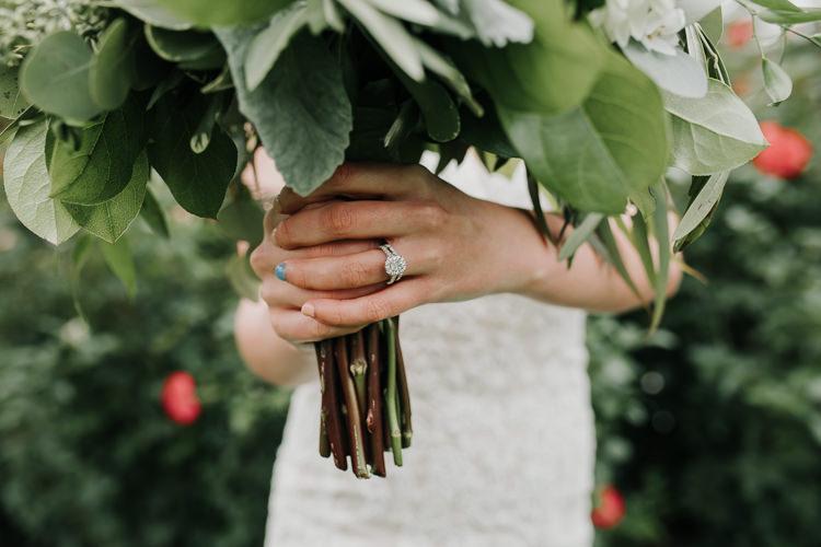 Samantha & Christian - Married - Nathaniel Jensen Photography - Omaha Nebraska Wedding Photograper - Anthony's Steakhouse - Memorial Park-471.jpg