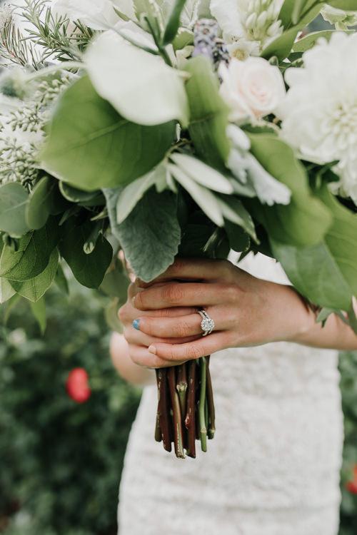 Samantha & Christian - Married - Nathaniel Jensen Photography - Omaha Nebraska Wedding Photograper - Anthony's Steakhouse - Memorial Park-472.jpg